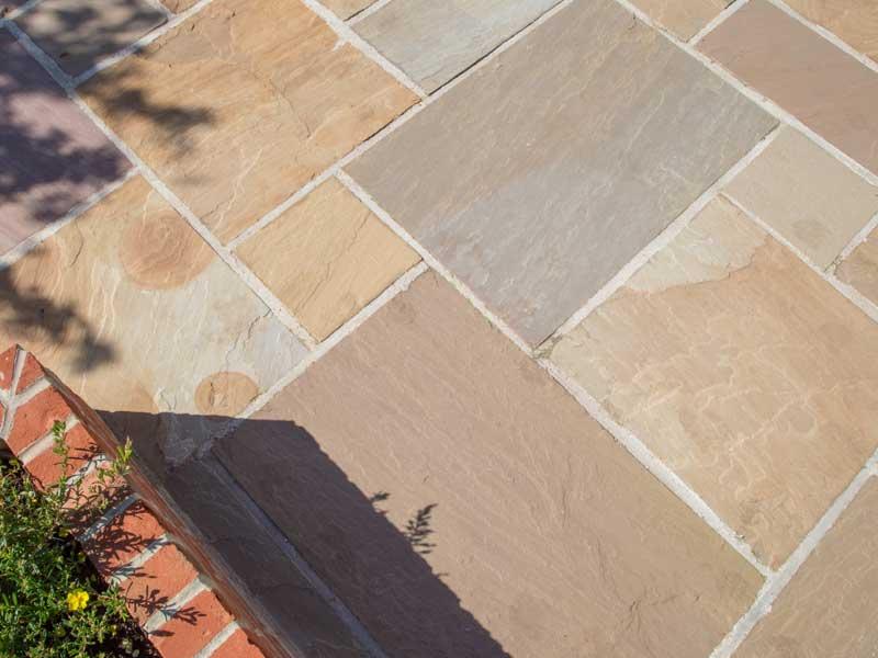 buff-sandstone-005